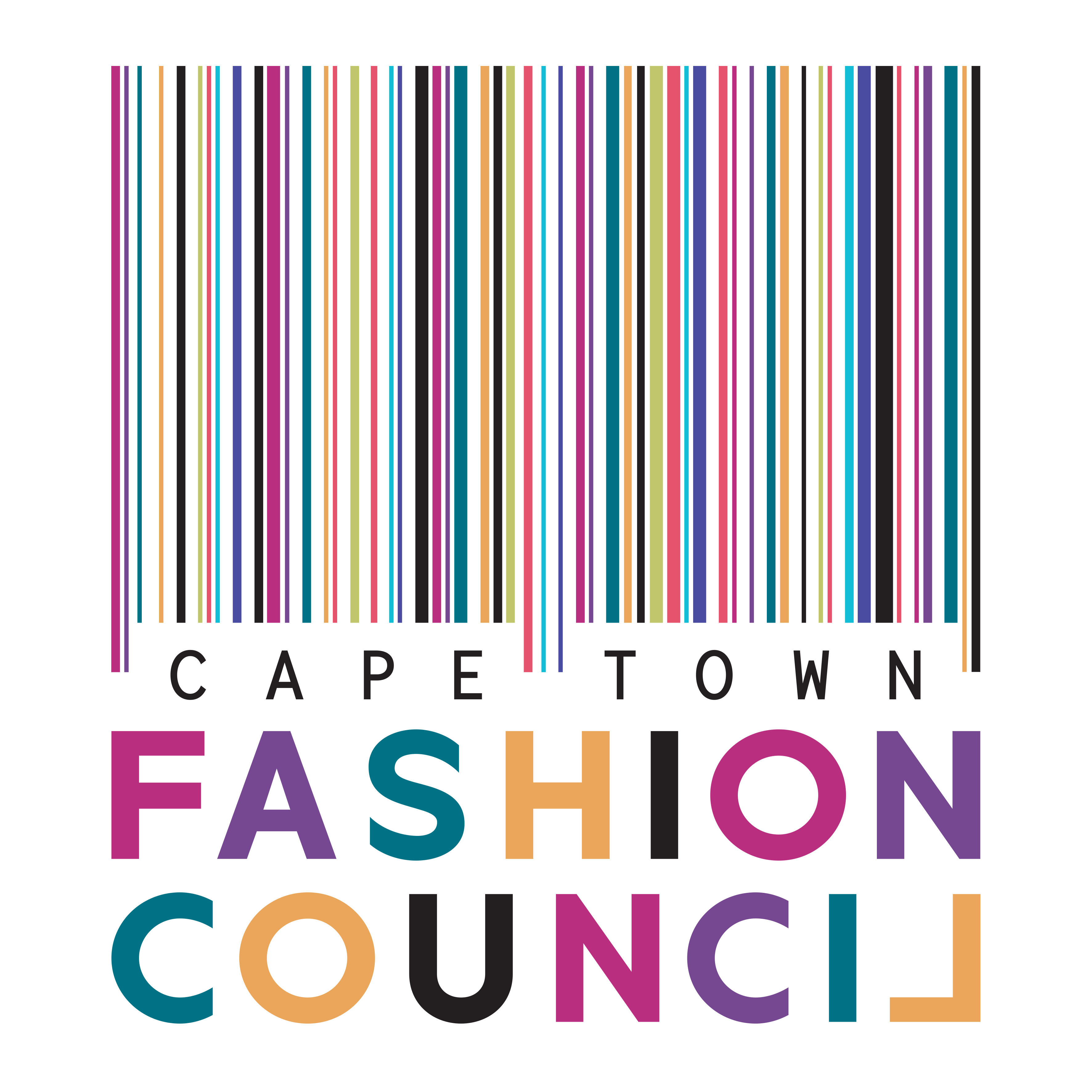 Fashion Council Logo
