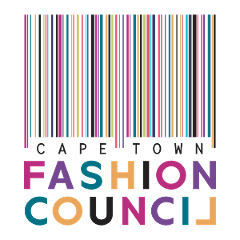 Cape Town Fashion Council